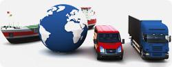 Servicio de logística