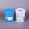 Adhesivo de reparación y nivelación