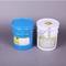 Adhesivo de unión de acero (proceso seco)