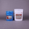 Adhesivo de Vertiendo de Acero (Proceso Húmedo) (lechada)