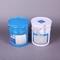Adhesivo de Sellado