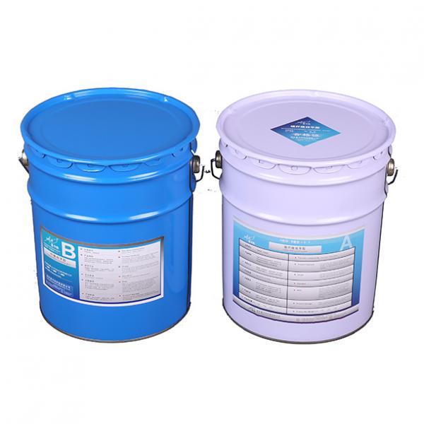 NJMKT Adhesivo de nivelación (MKT-LG)