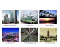 ¿Dónde podemos comprar tela de fibra de carbono-Nanjing Mankate fabricante de tela de fibra de carbono