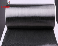 Varios métodos de refuerzo de puente-Nanjing Mankate Fiber Cloth Fabricante