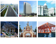 Cómo elegir el pegamento estructural de acero adhesivo-Nanjing Mankate fabricante de pegamento estructural de acero adhesivo