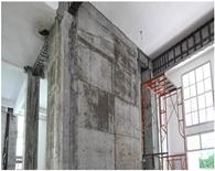 Las ventajas del refuerzo de acero envuelto y sus puntos principales